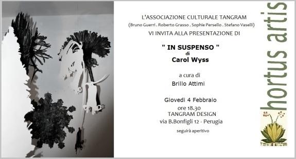 Invito Wyss