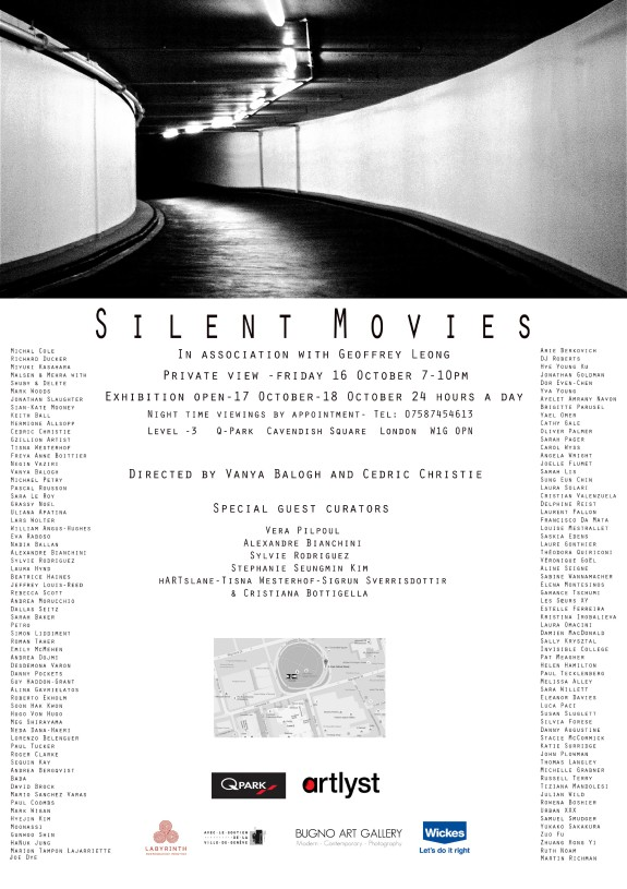 Silent Movies 24 September .jpg
